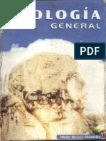 Libro Geología General