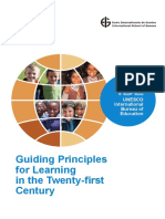 Guiding Principles Brochure Eng