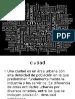 Historia Del Urbanismo 1-15
