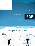 Ethics as Viewd From Computer Games 1201167584767775 3