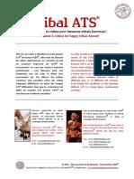 códigos ATS.pdf