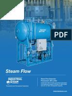 Industrial_Steam_Steam_Flow_Deaerator.pdf