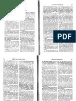 Discorso Preliminare - Portalis