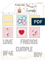 CG_diseño-surprise-slide.pdf