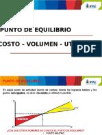 COSTO_VOLUMEN_Y_UTILIDADterminado.pptx;filename= UTF-8''COSTO%20VOLUMEN%20Y%20UTILIDADterminado
