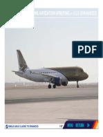 117484282-A320-Classic-to-Advanced-Training-CBT.pdf