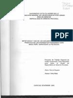 tesis interdicto posesorio.pdf