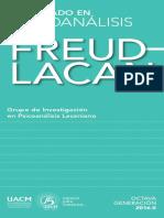 programa psicoanalisis_octava generación.pdf