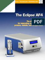 Eclipse AF4
