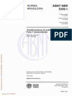 235279161-ABNT-NBR-5356-1-2007.pdf