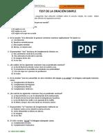 EVALUACION LA ORACION SIMPLE.pdf