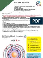 Magrav Power Supply Updated 10-30-15