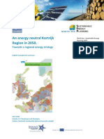 20131128182107 20120709 Summary Regional Energy Strategy Leiedal