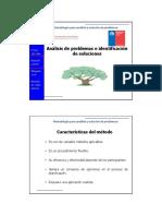 03_ARBOL_3.pdf