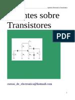 apuntes de transistores.pdf