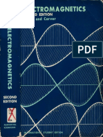 KrausCarver-Electromagnetics.pdf