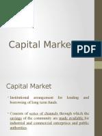 Capital Market (1)