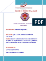 farmacoquimica mono4444.pdf