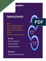 7-Engineering Economics 2014
