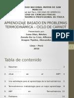Ciclo de Carnot - ABP - Rev1.3