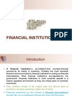 FINANCIAL_INSTITUTIONS.pptx