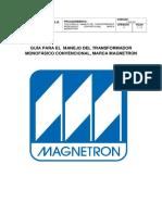 tranformador monofasico.pdf