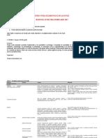 Structura Examen Licenta Psihologie 2016 (1)