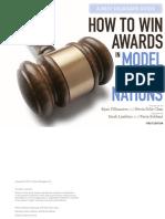 Best-Delegate-Guide.pdf