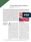 p141.pdf