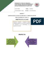 Proyectos resumen 1 (2).docx