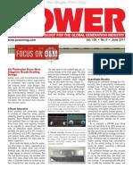 Power+Magazine+Article+Eprint
