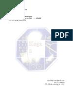 slogan-111102210019-phpapp02.docx