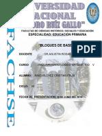 MATERIAL  DIEZ.pdf