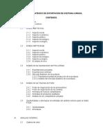 Exportacion de Aceitunas a Brasil.docx