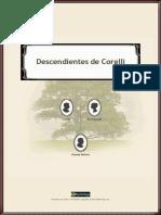 Family Tree Ee
