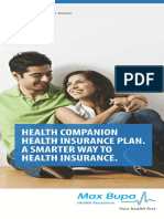 healthcompanionhealthinsuranceplan-healthcompaniionbrochure
