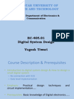 Lecture_material_DSD.pdf