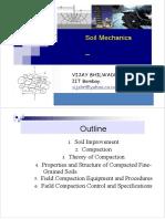 SoilCompaction.pptx
