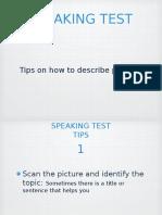 picturedescription-130123151746-phpapp02
