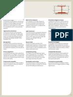 ANOM., 2014, Profili e Laminati Mercantili   Catalogo Commerciale   ArcelorMittal_ES_EN_IT, Arcelor Mittal, Esch-sur-Alzette, LU..25