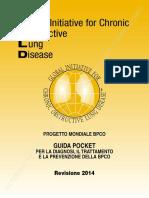 pg2014.pdf