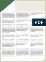 ANOM., 2014, Profili e Laminati Mercantili | Catalogo Commerciale | ArcelorMittal_ES_EN_IT, Arcelor Mittal, Esch-sur-Alzette, LU..33