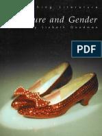 Goodman Lizbeth. Literature and Gender