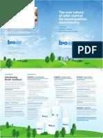 BioAir_brochure.pdf