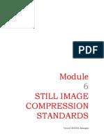 ssg_m6l17.pdf