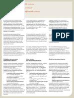 ANOM., 2014, Profili e Laminati Mercantili | Catalogo Commerciale | ArcelorMittal_ES_EN_IT, Arcelor Mittal, Esch-sur-Alzette, LU..34