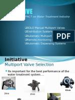 Initiative-manual-Mpvs.pptx