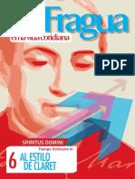 Spiritus Domini Cuaderno 6b