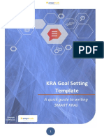 How-to-write-smart-KRAs.pdf
