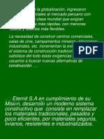 sistema constructivo en seco.pdf